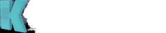 Kakargiask.gr Logo